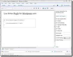 WLW_V1.1_FulLScreenProps
