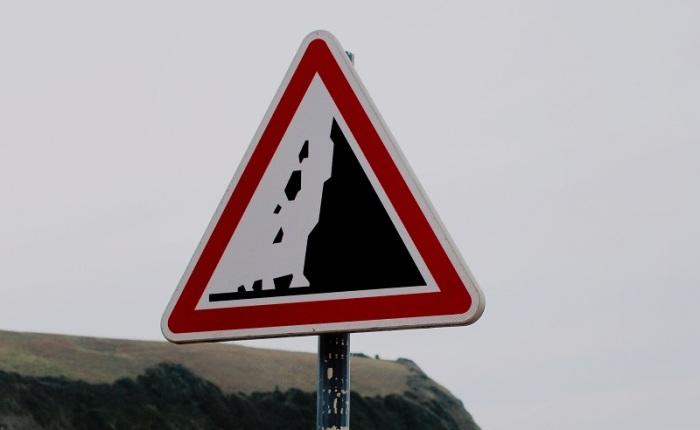Build warnings & .Net Standarddependencies