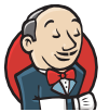 Jenkins: Script not permitted to use methodsignature