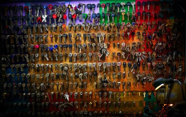 Java keystore certificate missing after Jenkinsupgrade